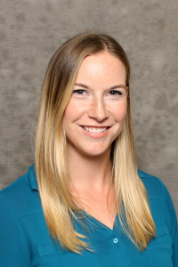 Jennifer Carty Mcintosh, PhD, LP is a Clinical Psychologist who completed a fellowship in clinical health psychology in primary care. She attended medical school at Wayne State University. She is accepting new patients at the McLaren Flint Family Medicine & Behavioral Health Center.