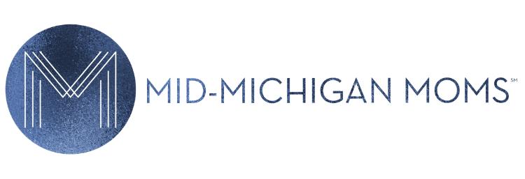 Mid-Michigan Moms